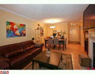 Photo 2: 108 1354 WINTER Street: White Rock Condo for sale (South Surrey White Rock)  : MLS®# F1000999