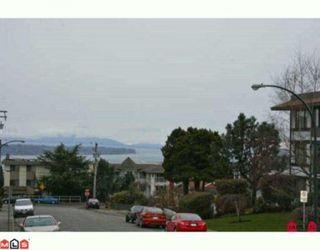 Photo 9: 108 1354 WINTER Street: White Rock Condo for sale (South Surrey White Rock)  : MLS®# F1000999