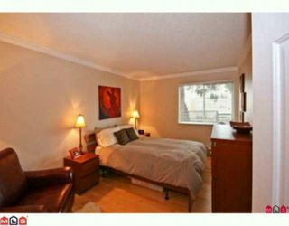 Photo 5: 108 1354 WINTER Street: White Rock Condo for sale (South Surrey White Rock)  : MLS®# F1000999