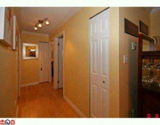 Photo 4: 108 1354 WINTER Street: White Rock Condo for sale (South Surrey White Rock)  : MLS®# F1000999