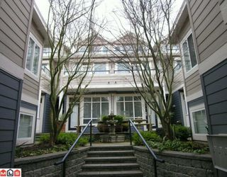 "Photo 2: 3 15161 PROSPECT Avenue: White Rock Townhouse for sale in ""Ocean Wynd"" (South Surrey White Rock)  : MLS®# F1002733"