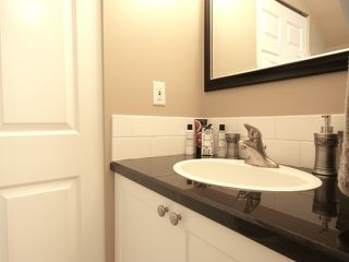 Photo 9: 1987 W 14TH Avenue in Vancouver: Kitsilano Townhouse for sale (Vancouver West)  : MLS®# V842074