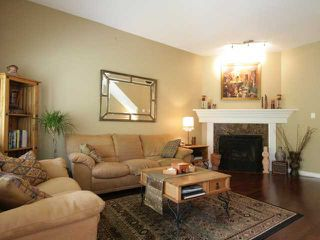 Photo 2: 1987 W 14TH Avenue in Vancouver: Kitsilano Townhouse for sale (Vancouver West)  : MLS®# V842074