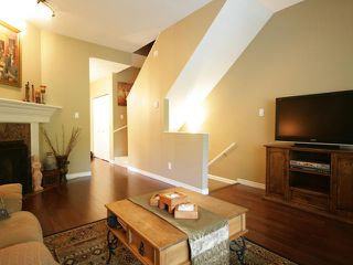 Photo 3: 1987 W 14TH Avenue in Vancouver: Kitsilano Townhouse for sale (Vancouver West)  : MLS®# V842074
