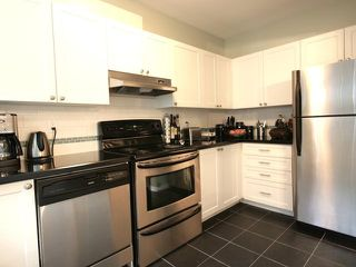 Photo 5: 1987 W 14TH Avenue in Vancouver: Kitsilano Townhouse for sale (Vancouver West)  : MLS®# V842074