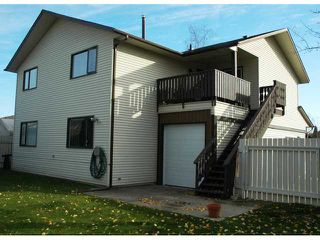 Photo 2: 3672 HESSE Place in Prince George: Pinecone House for sale (PG City West (Zone 71))  : MLS®# N205388