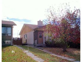 Photo 1: 48 RILLWILLOW Place in WINNIPEG: St Vital Residential for sale (South East Winnipeg)  : MLS®# 2516368