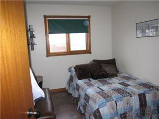 Photo 13: 524 Wilken Crescent: Warman Single Family Dwelling for sale (Saskatoon NW)  : MLS®# 386510