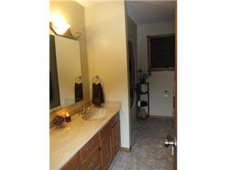 Photo 12: 524 Wilken Crescent: Warman Single Family Dwelling for sale (Saskatoon NW)  : MLS®# 386510