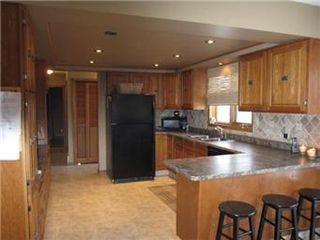 Photo 7: 524 Wilken Crescent: Warman Single Family Dwelling for sale (Saskatoon NW)  : MLS®# 386510
