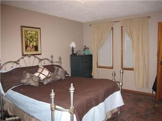 Photo 10: 524 Wilken Crescent: Warman Single Family Dwelling for sale (Saskatoon NW)  : MLS®# 386510