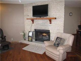 Photo 3: 524 Wilken Crescent: Warman Single Family Dwelling for sale (Saskatoon NW)  : MLS®# 386510