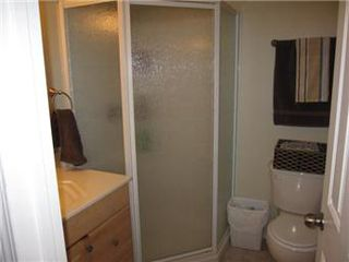 Photo 21: 524 Wilken Crescent: Warman Single Family Dwelling for sale (Saskatoon NW)  : MLS®# 386510