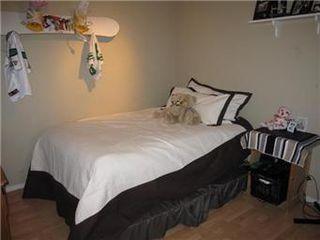 Photo 22: 524 Wilken Crescent: Warman Single Family Dwelling for sale (Saskatoon NW)  : MLS®# 386510