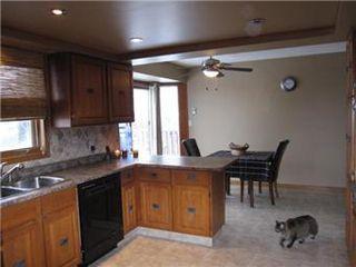 Photo 9: 524 Wilken Crescent: Warman Single Family Dwelling for sale (Saskatoon NW)  : MLS®# 386510
