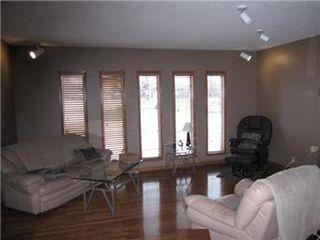 Photo 5: 524 Wilken Crescent: Warman Single Family Dwelling for sale (Saskatoon NW)  : MLS®# 386510
