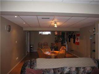 Photo 19: 524 Wilken Crescent: Warman Single Family Dwelling for sale (Saskatoon NW)  : MLS®# 386510