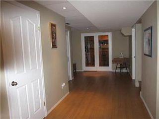 Photo 17: 524 Wilken Crescent: Warman Single Family Dwelling for sale (Saskatoon NW)  : MLS®# 386510