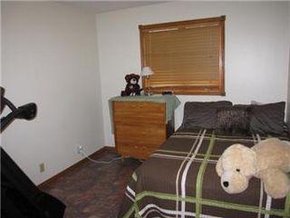 Photo 14: 524 Wilken Crescent: Warman Single Family Dwelling for sale (Saskatoon NW)  : MLS®# 386510