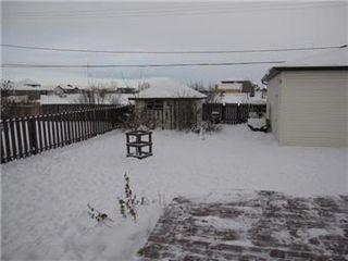 Photo 24: 524 Wilken Crescent: Warman Single Family Dwelling for sale (Saskatoon NW)  : MLS®# 386510