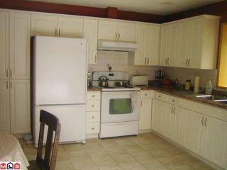 "Photo 3: 9407 210TH Street in Langley: Walnut Grove House for sale in ""WALNUT GROVE"" : MLS®# F1028383"