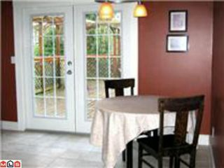 "Photo 4: 9407 210TH Street in Langley: Walnut Grove House for sale in ""WALNUT GROVE"" : MLS®# F1028383"