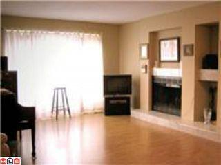 "Photo 2: 9407 210TH Street in Langley: Walnut Grove House for sale in ""WALNUT GROVE"" : MLS®# F1028383"