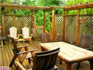 "Photo 5: 9407 210TH Street in Langley: Walnut Grove House for sale in ""WALNUT GROVE"" : MLS®# F1028383"