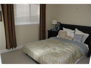 Photo 8: 3600 SEMLIN Drive in Richmond: Terra Nova House for sale : MLS®# V861236