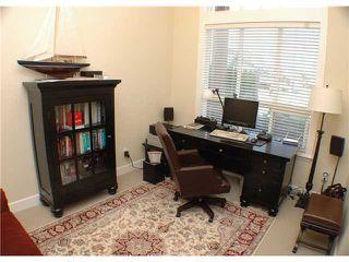 Photo 6: 3600 SEMLIN Drive in Richmond: Terra Nova House for sale : MLS®# V861236