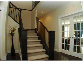 Photo 2: 3600 SEMLIN Drive in Richmond: Terra Nova House for sale : MLS®# V861236