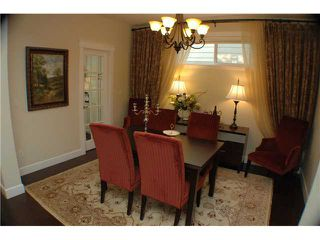Photo 5: 3600 SEMLIN Drive in Richmond: Terra Nova House for sale : MLS®# V861236