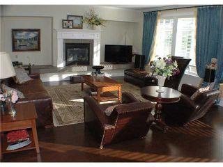 Photo 4: 3600 SEMLIN Drive in Richmond: Terra Nova House for sale : MLS®# V861236