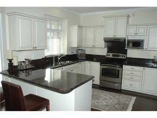 Photo 3: 3600 SEMLIN Drive in Richmond: Terra Nova House for sale : MLS®# V861236