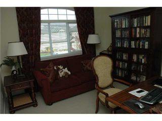 Photo 9: 3600 SEMLIN Drive in Richmond: Terra Nova House for sale : MLS®# V861236