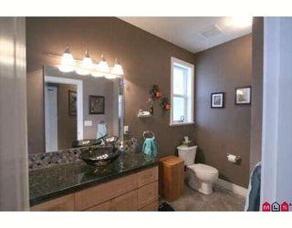 Photo 8: 6438 SUMAS PRAIRIE Road in Sardis: Greendale Chilliwack House for sale : MLS®# H2803514