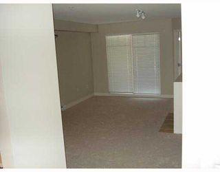 "Photo 6: 119 12238 224TH Street in Maple_Ridge: East Central Condo for sale in ""URBANO"" (Maple Ridge)  : MLS®# V732074"