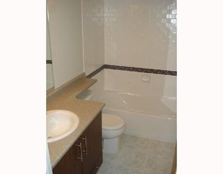 "Photo 9: 119 12238 224TH Street in Maple_Ridge: East Central Condo for sale in ""URBANO"" (Maple Ridge)  : MLS®# V732074"