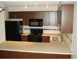 "Photo 4: 119 12238 224TH Street in Maple_Ridge: East Central Condo for sale in ""URBANO"" (Maple Ridge)  : MLS®# V732074"
