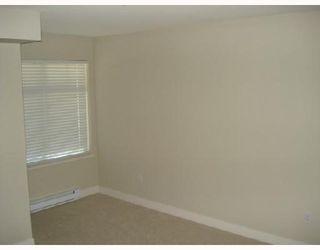"Photo 8: 119 12238 224TH Street in Maple_Ridge: East Central Condo for sale in ""URBANO"" (Maple Ridge)  : MLS®# V732074"