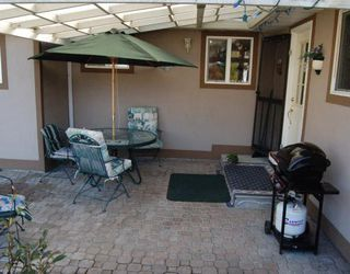 Photo 9: 25475 130TH Avenue in Maple_Ridge: Websters Corners House for sale (Maple Ridge)  : MLS®# V757392