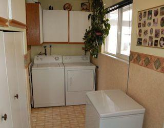 Photo 7: 25475 130TH Avenue in Maple_Ridge: Websters Corners House for sale (Maple Ridge)  : MLS®# V757392