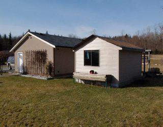 Photo 8: 25475 130TH Avenue in Maple_Ridge: Websters Corners House for sale (Maple Ridge)  : MLS®# V757392