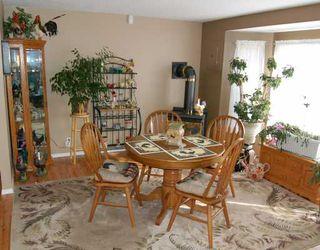 Photo 4: 25475 130TH Avenue in Maple_Ridge: Websters Corners House for sale (Maple Ridge)  : MLS®# V757392