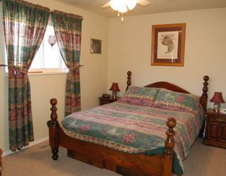 Photo 5: 25475 130TH Avenue in Maple_Ridge: Websters Corners House for sale (Maple Ridge)  : MLS®# V757392
