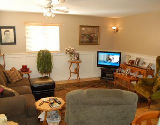 Photo 3: 25475 130TH Avenue in Maple_Ridge: Websters Corners House for sale (Maple Ridge)  : MLS®# V757392