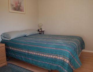 Photo 6: 25475 130TH Avenue in Maple_Ridge: Websters Corners House for sale (Maple Ridge)  : MLS®# V757392