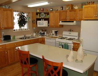 Photo 2: 25475 130TH Avenue in Maple_Ridge: Websters Corners House for sale (Maple Ridge)  : MLS®# V757392