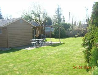 "Photo 9: 1840 SOWDEN Street in North_Vancouver: Norgate House for sale in ""NORGATE"" (North Vancouver)  : MLS®# V763285"