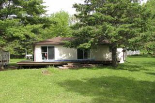 Photo 1: 8 Rockside Beach Road in Kawartha L: House (Bungalow) for sale (X22: ARGYLE)  : MLS®# X1637129
